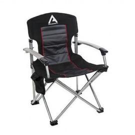 Стул ARB складной без подстаканника Airlocker Camping Chair