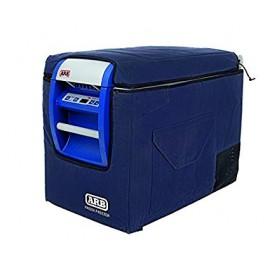 Термо-чехол для холодильника ARB 35 литров (10900012)