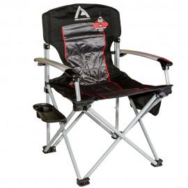 Стул ARB складной с подстаканником Airlocker Camping Chair