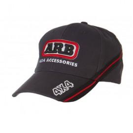 Бейсболка ARB 4x4 (217239)