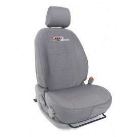 Чехол ARB на переднее сиденье (универсальный)