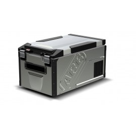Автохолодильник ARB Elements Fridge 60 л (10810603)