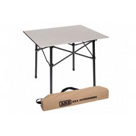 Столик складной ARB Camp Table 10500130