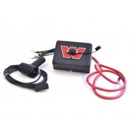 Блок управления для лебедок Warn M6000 XD9000 12V