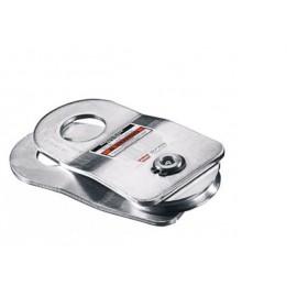 Блок усиления (полиспаст) Warn 9072 кг