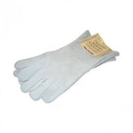 Перчатки Biltema