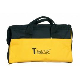 Сумка для аксессуаров T-Max