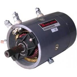 Мотор для лебедки Runva E8000