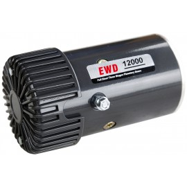 Мотор для лебедки Runva EWD12000U