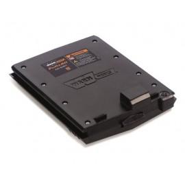 Запасной аккумулятор для Warn PullzAll 24V
