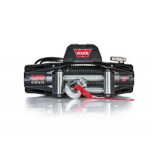 Лебёдка электрическая WARN VR EVO 8