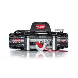 Лебёдка электрическая WARN VR EVO 12