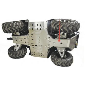 Защита переднего редуктора Rival для CF Moto ATV X8 2012-, CF.0012-2