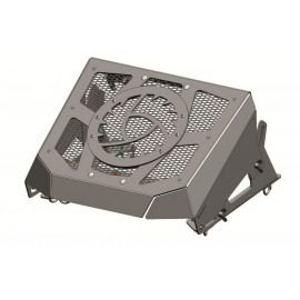 Вынос радиатора Rival для RM ATV 800 2016-/500-2, 650, 650-2 2014-/500 Рысь 2013-, 444.7719.1