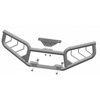 Бампер передний Rival для Polaris Sportsman 450/570 2014-, 444.7442.1