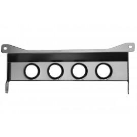 Защита тормозной системы РИФ для УАЗ Буханка (для бамперов RIF452-11378 и RIF452-12378)
