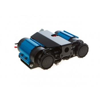 Автомобильный бортовой компрессор ARB максимальной производительности CKMTA12