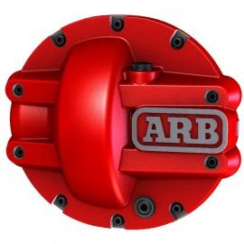 Защита дифференцила ARB для Dana 30
