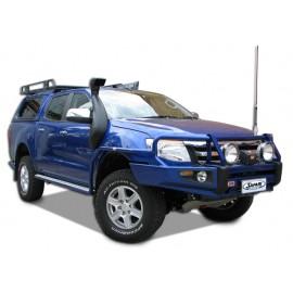 Шноркель Safari для Ford Ranger с 2011 года SS980HF