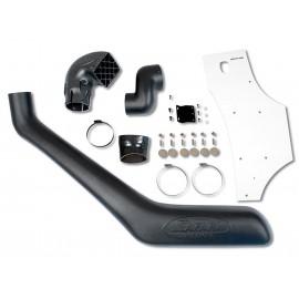 Шноркель Safari для Toyota Hilux Revo 2015+ SS123HF