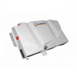 Дополнительный топливный бак ARB 180 литров для Toyota LC 200