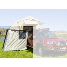 Кухня для палатки ARB SIMPSON TENT WITH ANNEX|2016 SERIES 3 W/ANEX