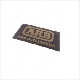 Полотенце ARB TOWEL